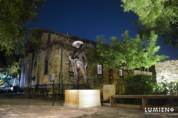 Lumien Lighting the Alamo 2.jpg