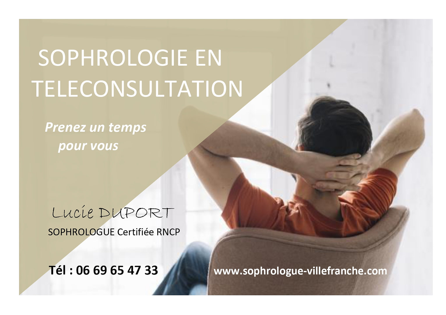 sophrologie_en_téléconsultation.jpg