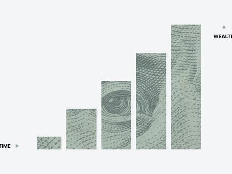 Inheritance: more than money?