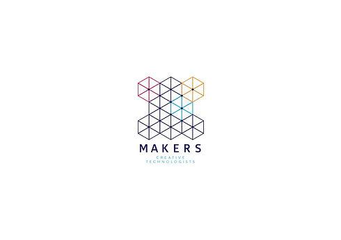MAKERS_logo_white_bckg.JPG