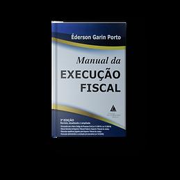 capa execuçao fiscal.png