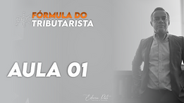 AULA 01.png