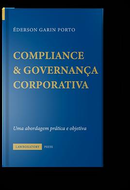 Compliance Éderson Porto