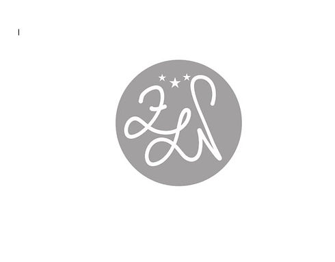 logo%20klein_edited.jpg