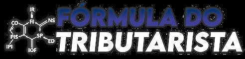 FORMULA TRIBUTARISTA.png