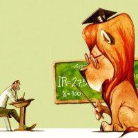 QUAIS SÃO AS DESPESAS COM EDUCAÇÃO DEDUTÍVEIS PARA FINS DE APURAÇÃO DO IMPOSTO DE RENDA?