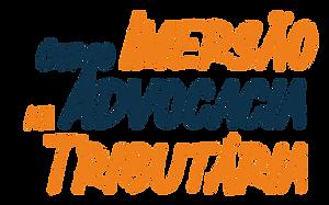 Logo Imersão