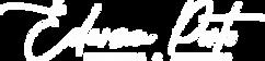 Logo Assinatura Ederson Porto Brandca.pn