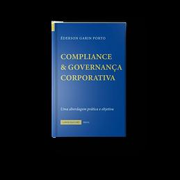 Compliance e Governaça Corporativa.png