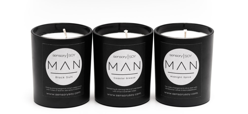 Man Candle Line up lid off 2.jpg