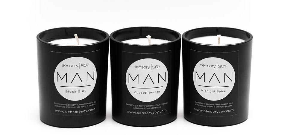 Man Candle Line up lid off 2.jpg