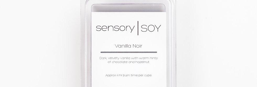 Vanilla Noir Melts