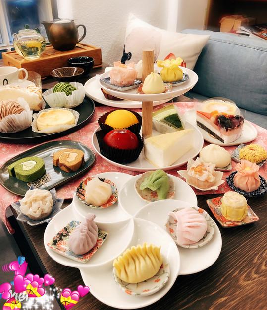 WeChat Image_20200427213246.jpg