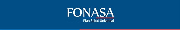 banner-FONASA-45.png