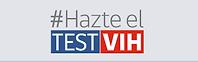 banner-lateral_hazte-el-test-vih.png