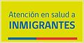 migrantes-1.png
