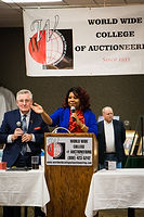 World Wide College of Auctioneering-Nov