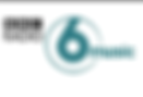 bbc 6.png