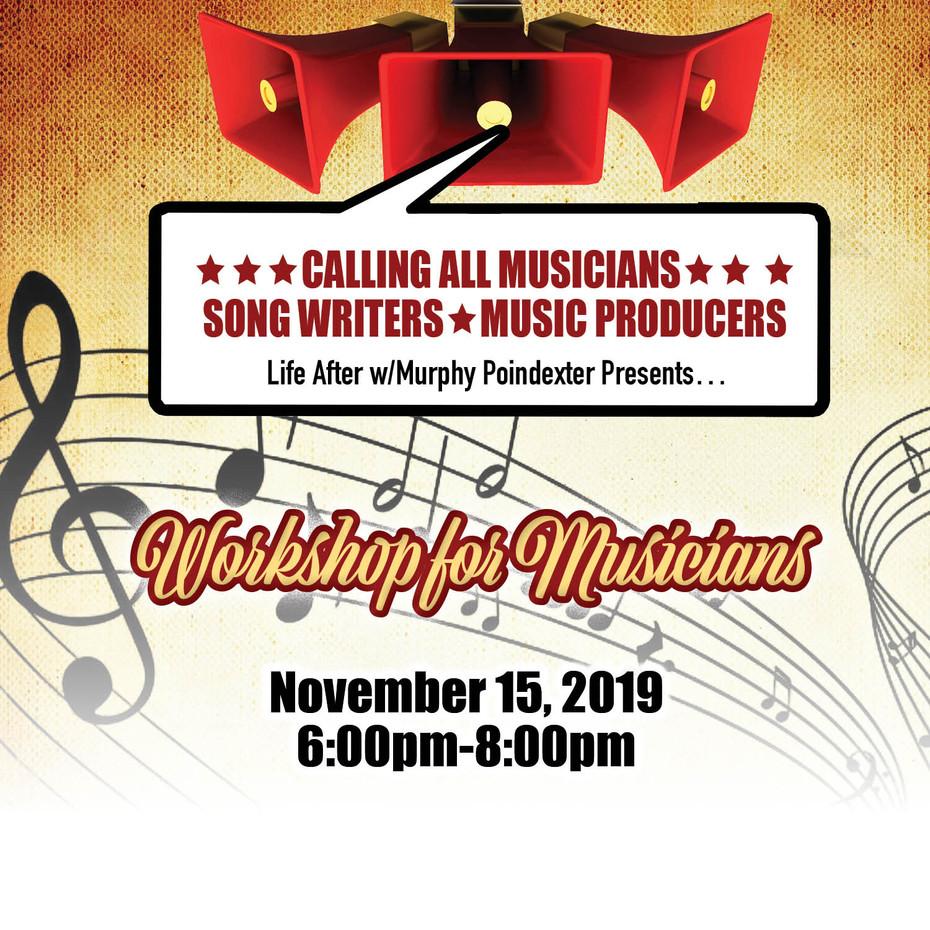 EventsFraming_MusiciansWorkshop.jpg