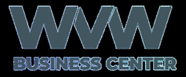 WVWomensBusinessCenter.png