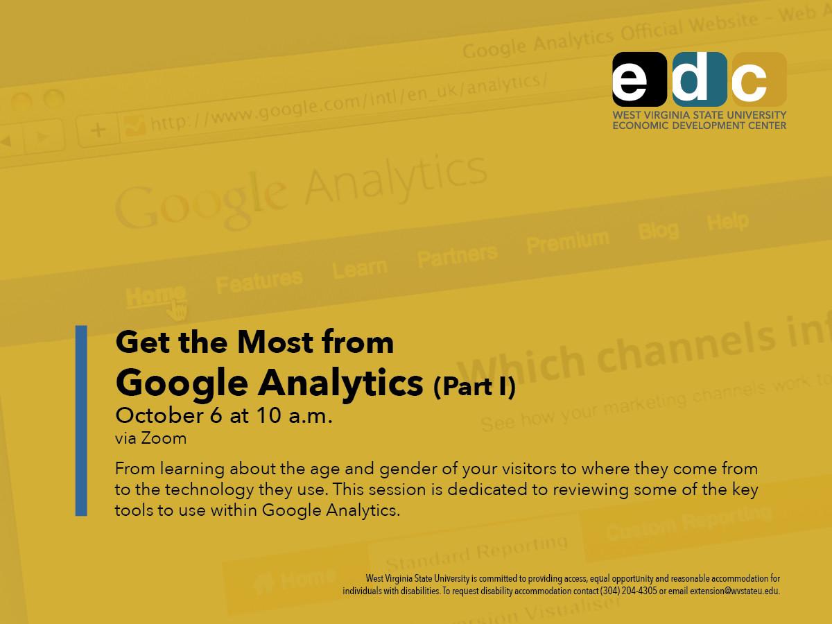 GoogleAnalytics_PT1.jpg