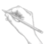 hand-1515895.png