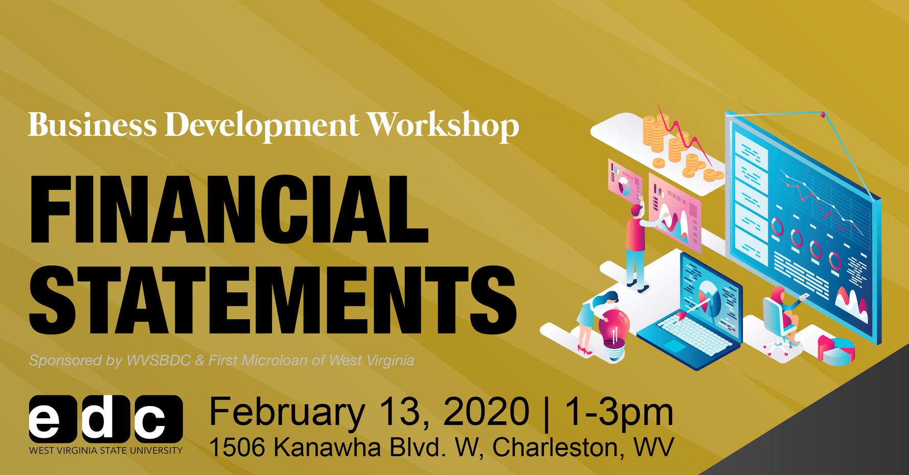 FinancialStatements_EDC_FB 2-13.jpg
