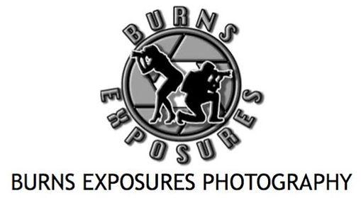 BurnsExposures_edited.jpg