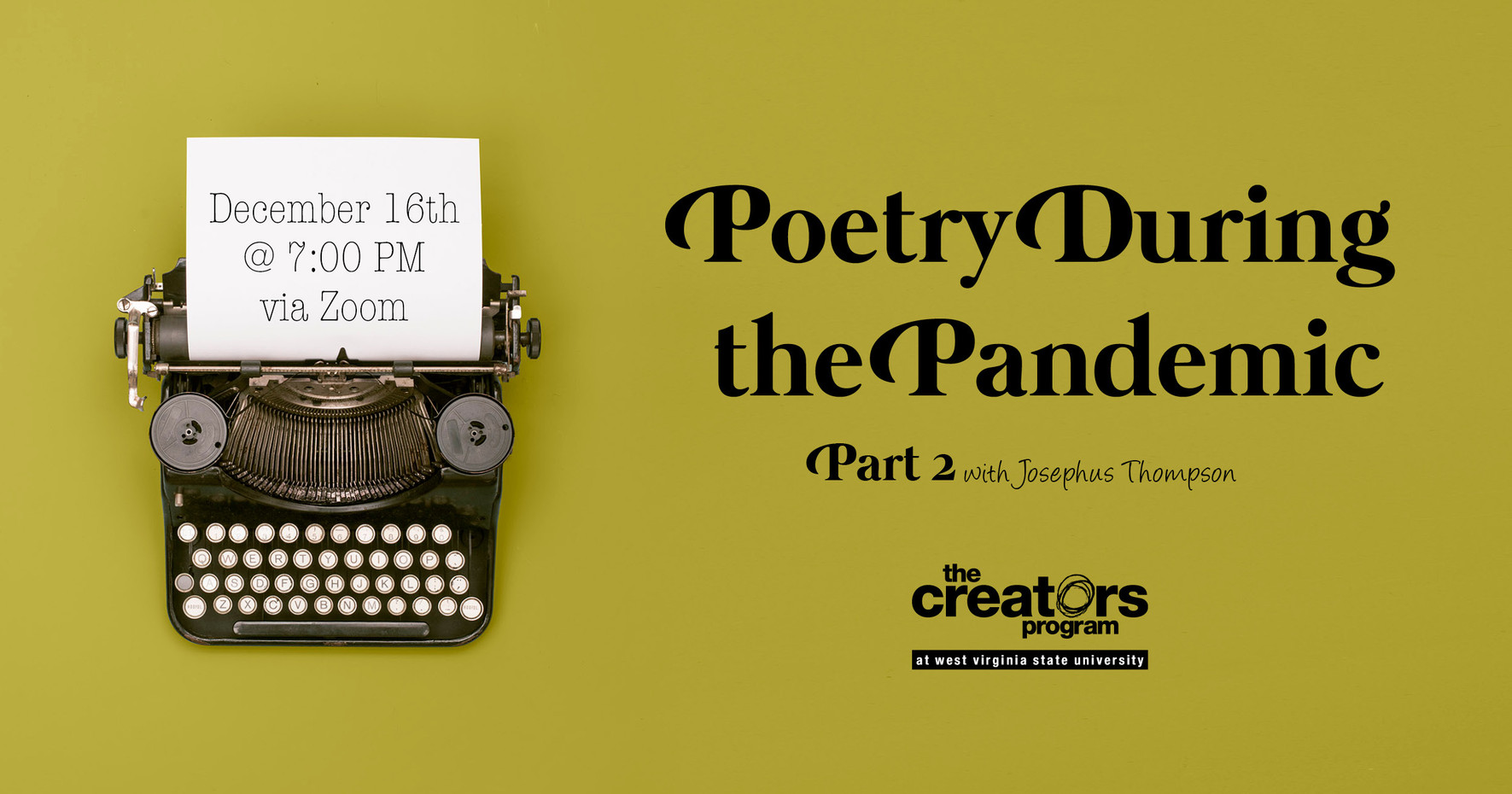 Creators-Poetry2.jpg