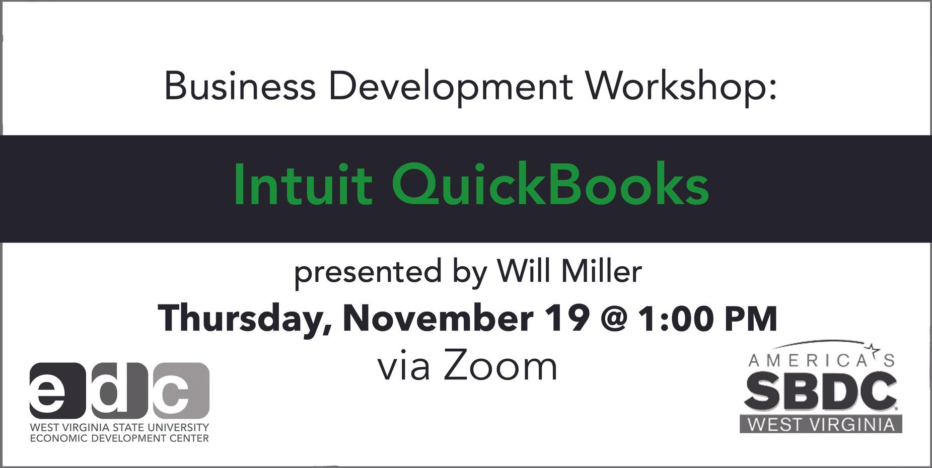 EventbritePlaceholder_QuickBooks11.jpg