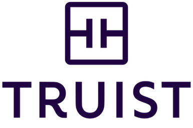1200px-Truist_Park_logo_edited.png