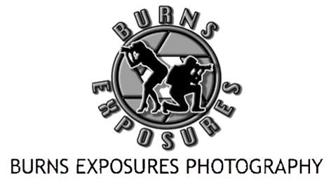 BurnsExposures_edited.png