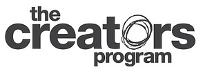Creators Program Logo_New 2013.PNG
