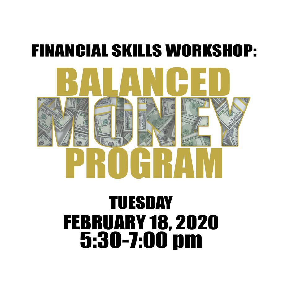FinancialSkillsWorkshop_Feb18(upcomingev