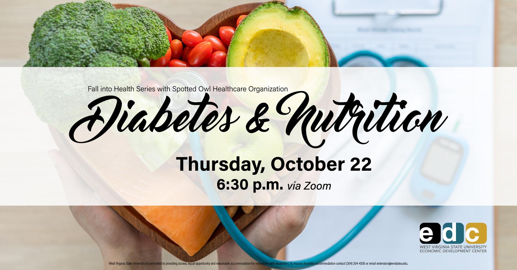 Diabetes&Nutrition_FBevent.jpg