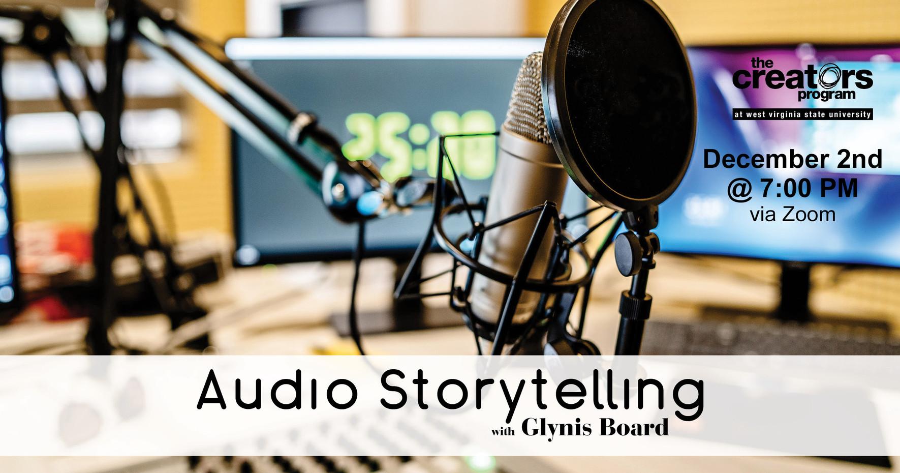 Creators-AudioStorytelling.jpg