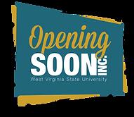 OpeningSoonInc_FINAL Logo.png