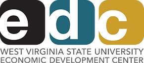 WVSU EDC logo.png