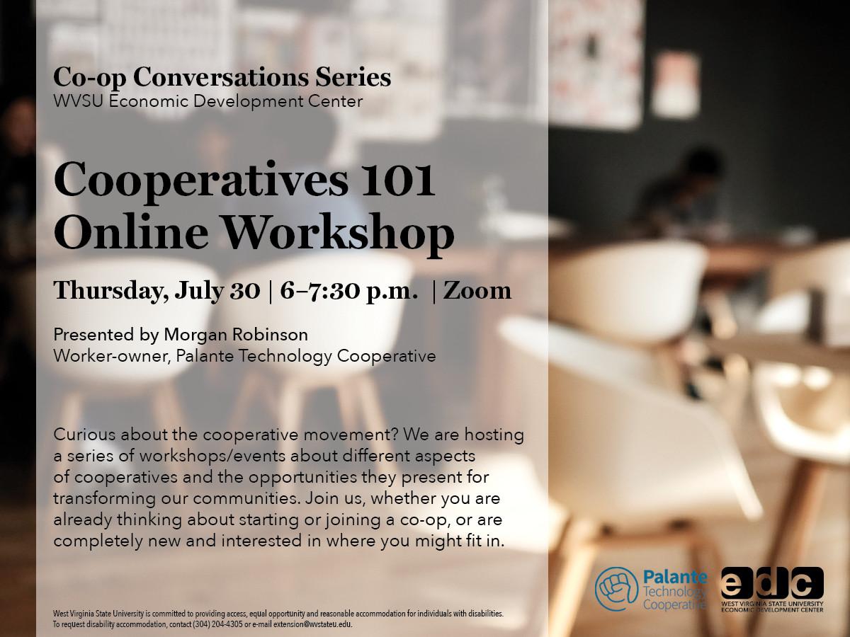 Cooperatives101 (1).jpg