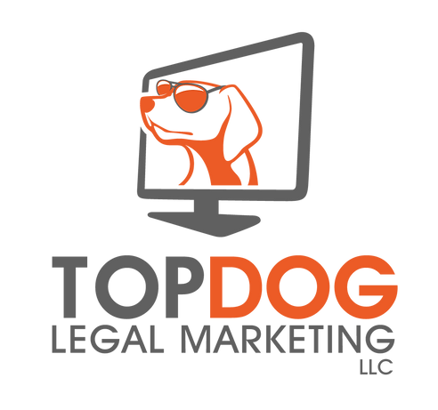 TOPDOG Legal Marketing.png