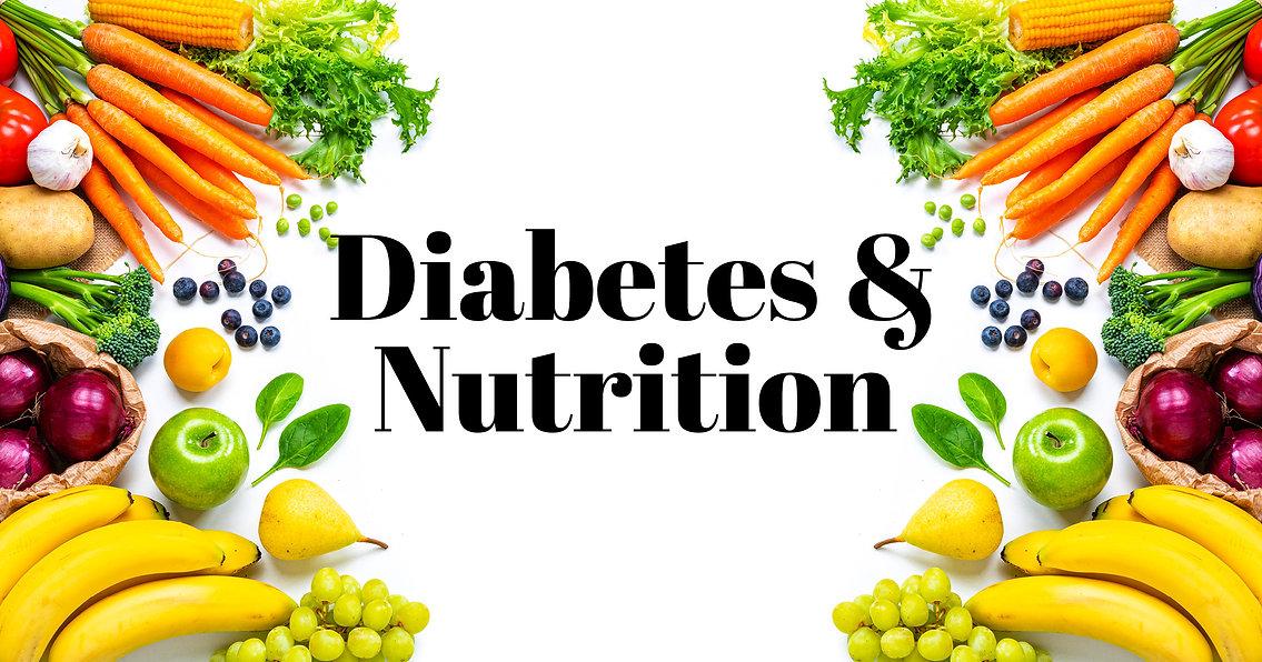 Diabetes+Nutrition_FB.jpg