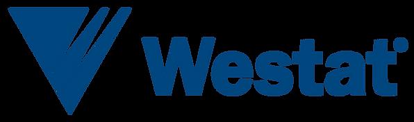 Westat_Logo.png