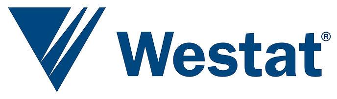 Westat_Logo_edited.jpg