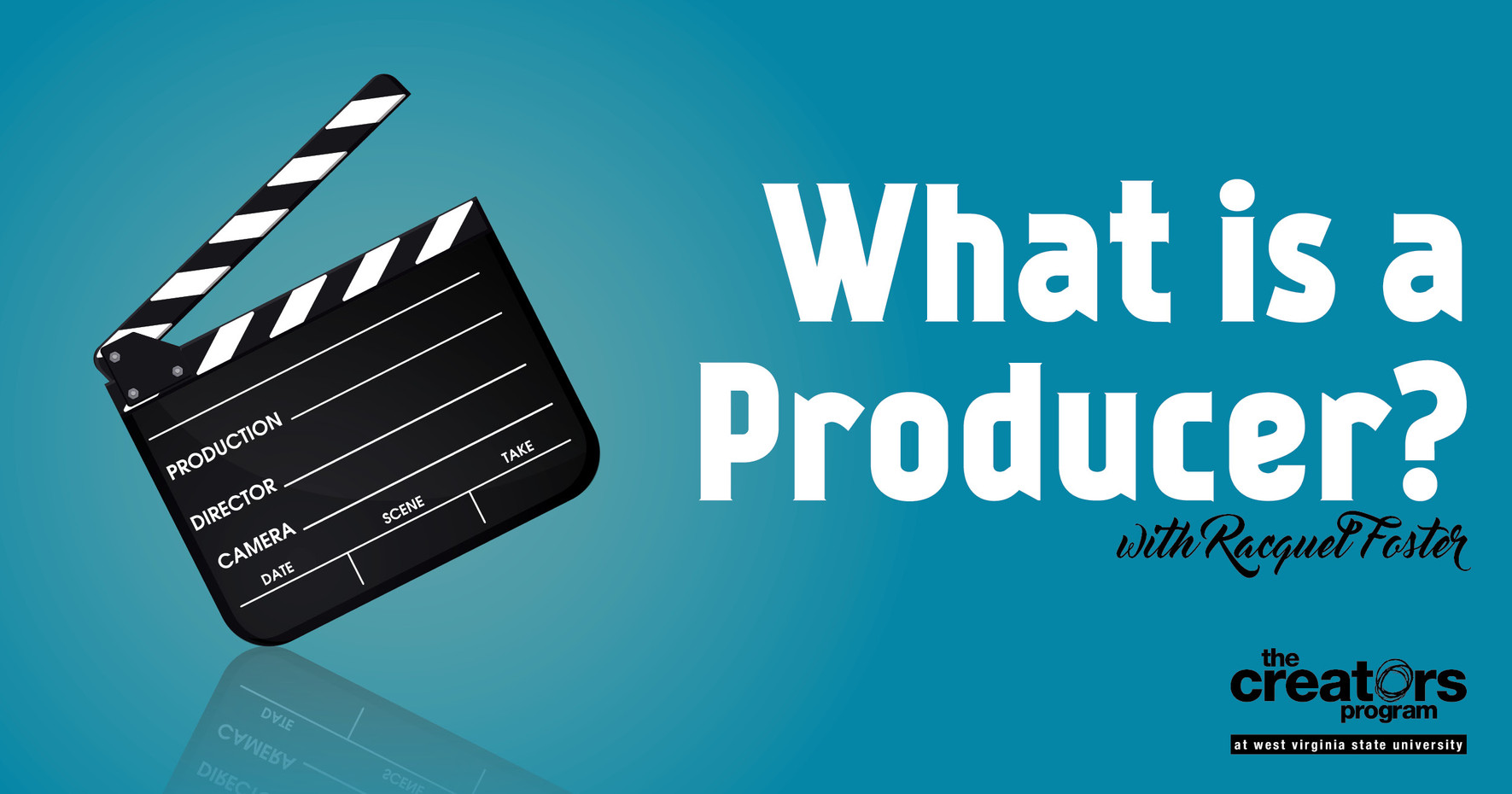 Creators-Producer.jpg