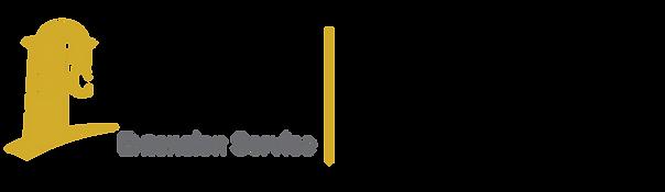 OpeningSoonInc-logo 1-25-21.png