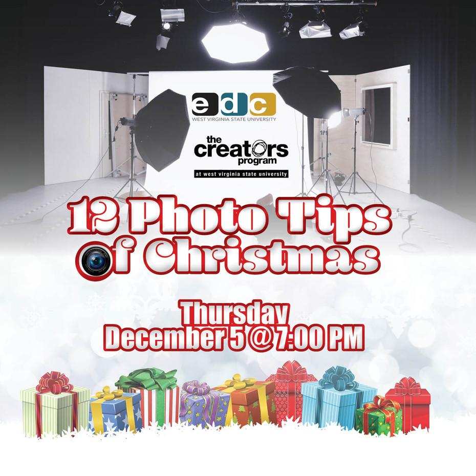 EventsFraming_12PhotoTips.jpg