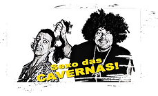 banner cavernas.png