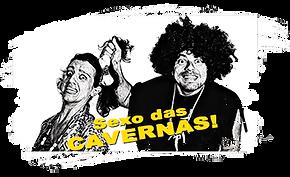 banner cavernas.png