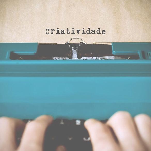 criatividade_edited.jpg