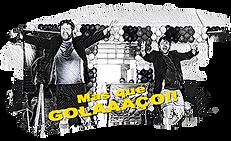 banner futebol.png